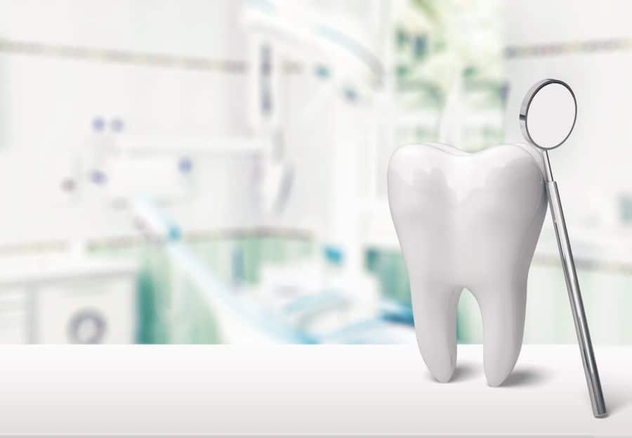 Dental Marketing Ideas During COVID-19