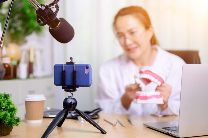 Video content is an engaging form of content on social media
